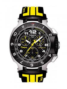 Часы Tissot t race moto gp 2012