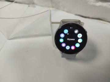 01-18580944: Samsung galaxy watch active sm-r500
