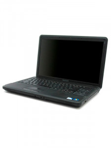 Lenovo pentium dual core t4500 2,3ghz/ ram2048mb/ hdd320gb/ dvd rw