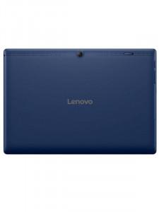 Lenovo tab 2 x30f 16gb