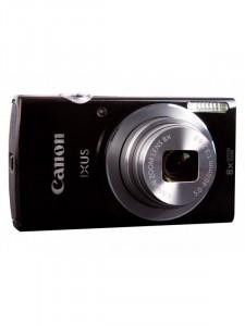 Canon digital ixus 145 hs