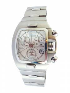 Часы - ref voltime meta xl chronometric 223-13160