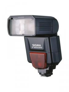 Sigma ef-500 dg super