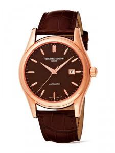 Часы Frederique Constant fc-303x6b24/6