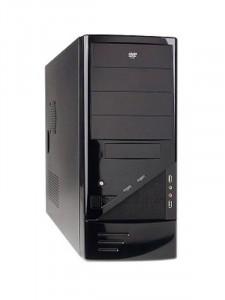 Core I3 2100 3,1ghz /ram2048mb/ hdd1000gb/ dvd rw