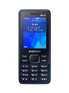 Samsung b350 duos