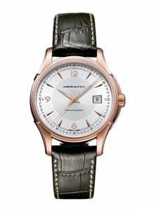 Часы Hamilton h325450