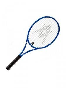 Купити б в Head lite11 s40 - Тенисная ракетка   Теннисные ракетки ... edef5b1675ee9