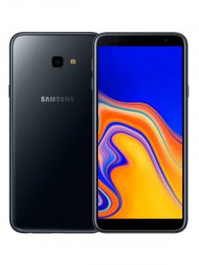 Samsung j415f galaxy j4 plus