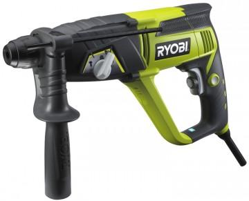 Ryobi erh-710rs