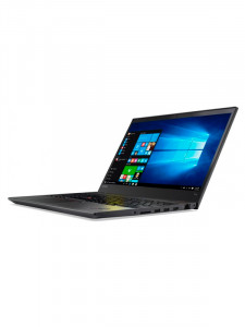 Lenovo core i5 7200u 2,5ghz/ ram8gb/ hdd1000gb/ gf 940mx