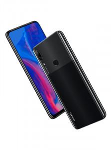 Мобильный телефон Huawei p smart z stk-lx1 4/64gb