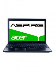 Acer celeron 1005m 1,9ghz/ ram2048mb/ hdd320gb/ dvd rw