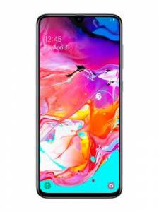 Samsung a705fn galaxy a70 6/128gb