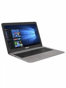 Asus core i7 7500u 2,7ghz/ ram12gb/ hdd1000gb/video gf 920mx