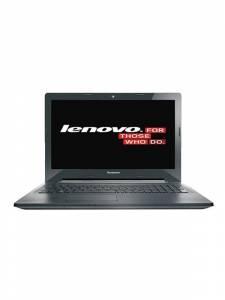 Lenovo amd e1 6010 1,35 ghz/ ram 4096mb/ hdd500gb/