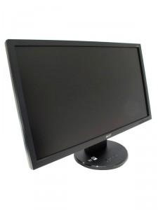 Acer v233hbd