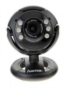 Hama ac-150