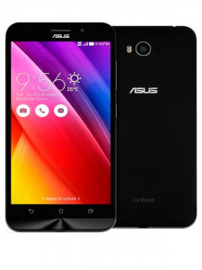 Asus zenfone 4 max zc550kl z010da 2/32gb