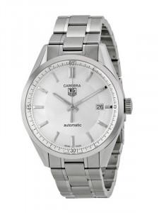 Часы Tag Heuer carrera wv211a-2