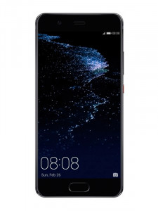 Huawei p10 plus vky-l29 4/64gb