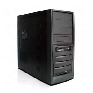 Core I5 2500k 3,3ghz /ram6144mb/ hdd1000gb/video 1024mb/ dvd rw