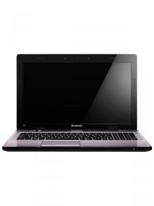 Lenovo core i3 2350m 2,3ghz /ram4096mb/ hdd500gb/video radeon hd6370/ dvd rw
