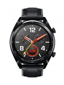 Часы Huawei watch gt ftn-b19