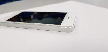 18-000004719 Мобильный телефон Apple iphone 5 16gb