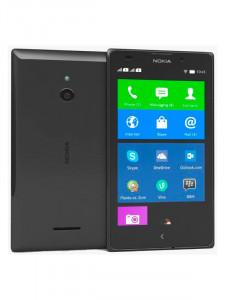 Nokia xl (rm-1030) dual sim