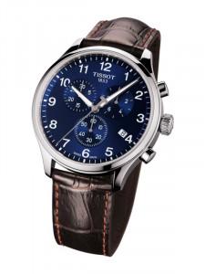 Часы Tissot т116,617