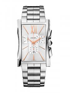 Часы Balmain ref b50813322