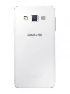 Samsung a300h galaxy a3 duos