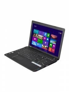 Toshiba amd e1 2100 1,0ghz/ ram4096mb/ hdd500gb/ dvdrw