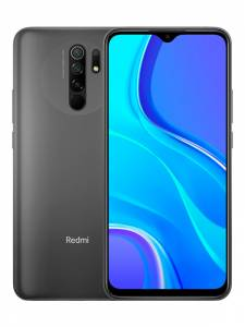 Xiaomi redmi 9 3/32gb