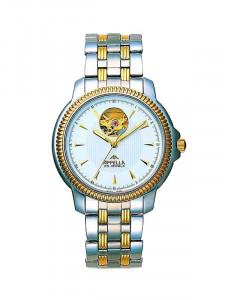 Часы Appella a-717-2001