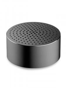 - bt-speaker
