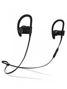 Monster beats by dr. dre powerbeats3 wireless black