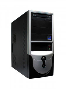 Athlon Ii X3 445 3,1ghz /ram2048mb/ hdd500gb/video 512mb/ dvd rw