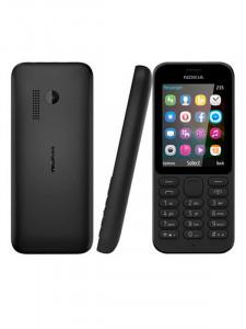 Nokia 215 rm-1110 dual sim