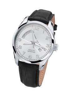 Часы Epos epos 3402