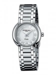 Часы Raymond Weil 2311-st-00308