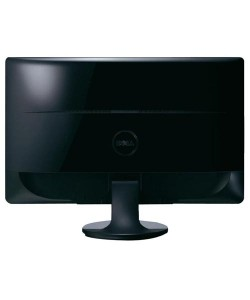 Dell st2420l