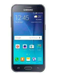 Samsung j200h/ds galaxy j2 duos
