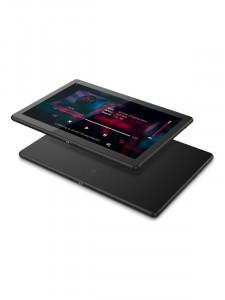 Планшет Lenovo tab m10 tb-x505l 32gb 3g