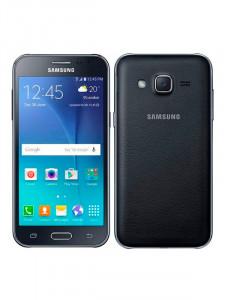 Samsung j200f/ds galaxy j2 duos