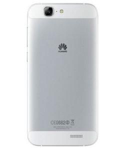Huawei g7 ascend (g7-l01)