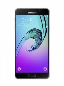 Samsung a710f galaxy a7