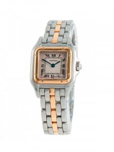 Часы Cartier 1120