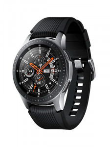 Часы Samsung watch 46mm sm-r800nzsasek